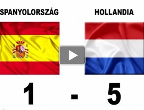 Spanyol-Holland-golok-2014-foci-vb